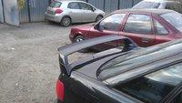 Audi 80 Competition Turbo Bd8efe57f563bec2