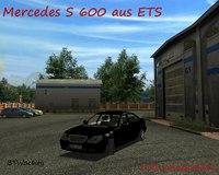 Cars B9c279a44660c17b