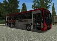 Buses 5aad65cfe9c5c6ed