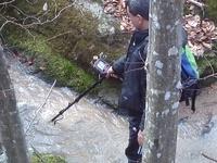 Самородно злато с металдетектор по централна Средна гора-експедиция. 6587b09100b9c9e7