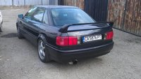 Audi 80 Competition Turbo Bb194f5ae3bdd6b2