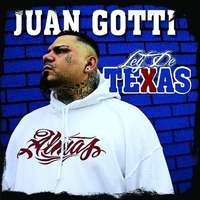 Juan Gotti - Ley De Texas - 2011 80682e96be79d925