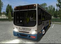Buses Fce6967301bee6b4