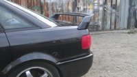 Audi 80 Competition Turbo Cc664595af88e7a8