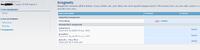 Проблем с английските бутони в phpB