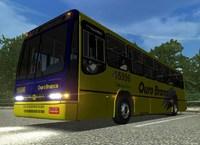 Buses 5d21f00559a9f048