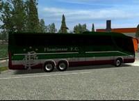 Buses 3721766e6749fb78