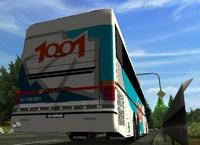 Buses 5f09ebc4253cfbe0
