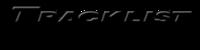جميع اغانى ماجدة الرومى 210e588e5e63fd6e